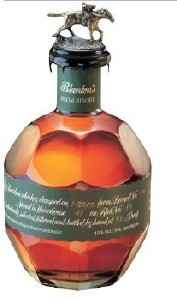 Blanton's Special Reserve Single Barrel Bourbon 700ML