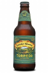 Sierra Nevada Torpedo 24 350ML