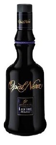 Opal Nera The Original 'Black Sambuca' 700ML