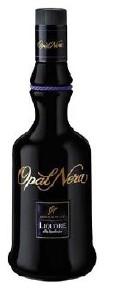 Opal Nera The Original 'Black Sambuca' 700ML