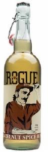 Rogue Hazelnut Spice Rum 750ML