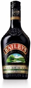 Baileys Original 700ML