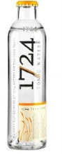 1724 Tonic Water 12x200ML