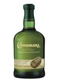 Connemara 18 Year Old, Amontillado Sherry Cask 700ML