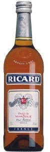 Ricard 700ML
