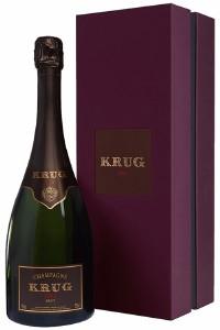 Krug Vintage 2006 750ML