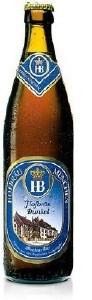 Hofbrau Dunkel 20x500ML