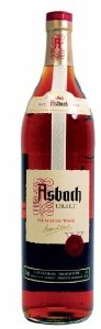 Asbach Original 3 Year 700ML