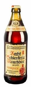 Aecht Schlenkerla Rauchbier Marzen 500ML
