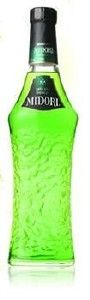 Midori Melon Liqueur 700ML