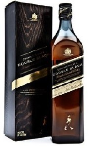 Johnnie Walker Double Black 700ML