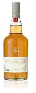 Glenkinchie 12 Year Old 700ML