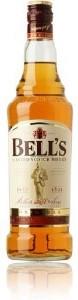 Bells700ML