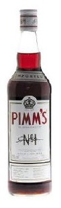 Pimm's Original No.1 Cup 700ML