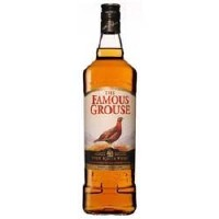 The Famous Grouse 700ML