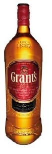 Grant's Family Reserve 700ML
