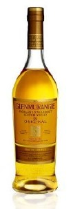 Glenmorangie Original 10 Year Old 700ML