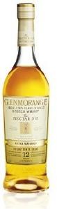 Glenmorangie Nectar D'or 700ML