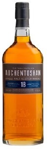 Auchentoshan 18 Year Old 700ML