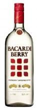BACARDI BERRY 700ML