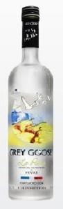 Grey Goose Le Poire Vodka 700ML