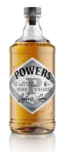 Powers John's Lane Release 12 Year Old 700ML
