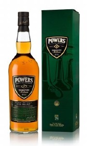 Powers Signature Release 700ML
