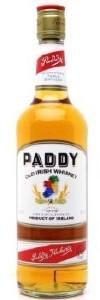 Paddy 700ML