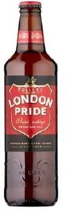 Fullers London Pride 12x500ML