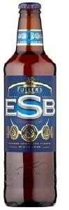 Fullers ESB 12x500ML