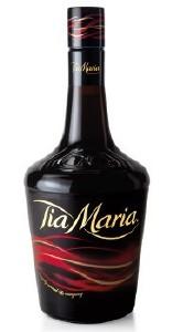 Tia Maria 700ML