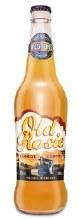 Westons Old Rosie Scrumpy Cider 500ML