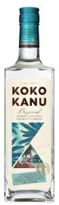 Koko Kanu Coconut Rum 700ML
