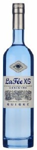 La Fee X*S Absinthe Suise 700ML
