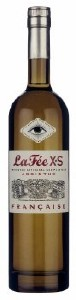 La Fee X*S Absinthe Francaise 700ML