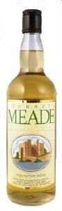 Bunratty Mead 700ML