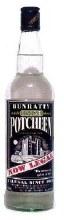 Bunratty Potcheen 700ML