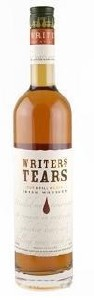 Writers Tears Copper Pot 700ML