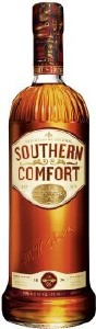 Southern Comfort 700ML
