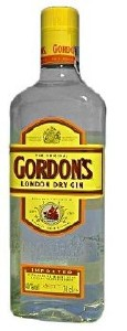 Gordon's Gin 700ML
