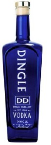 Dingle Pot Still Vodka 700ML