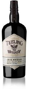 Teeling Small Batch Whiskey 50ML