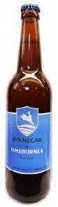 Kinnegar Brewing Limeburner Pale Ale 500ML