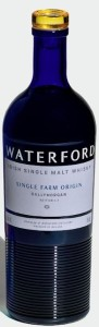 Waterford Ballymorgan Edition 1:1 700ML