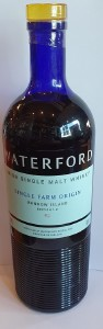 Waterford Bannow Island Edition 1:2 700ML