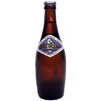 Orval Trappist 330ML