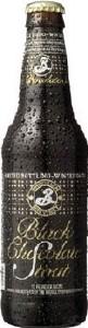 Brooklyn Black Chocolate Stout 355ML