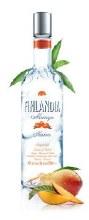 Finlandia Mango Vodka 700ML
