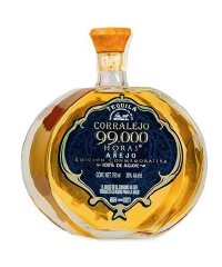Corralejo Anejo 99000 Horas 700ML