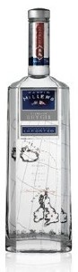 Martin Miller's Gin 700ML